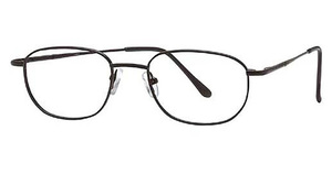 Capri Optics PT 37 Black