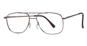 Capri Optics 7705 Gunmetal