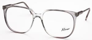 Revue Retro A271 Grey Crystal