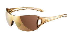Adidas a382 adilibria Shield S Sunglasses