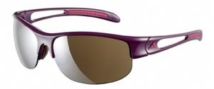 Adidas a389 adilibria half rim S magenta/pink