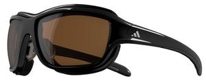 Adidas a393 TERREX FAST Black/Black