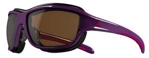 Adidas a393 TERREX FAST magenta/pink