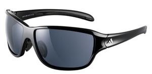Adidas a394 TERREX Swift Sunglasses