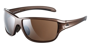 Adidas a394 TERREX Swift Sunglasses