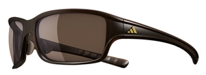 Adidas a408 Swift solo L Brown