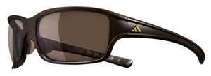 Adidas a409 Swift solo S Brown