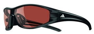 Adidas a413 Little Evil Sunglasses