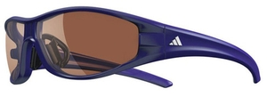 Adidas a413 Little Evil purple dreams