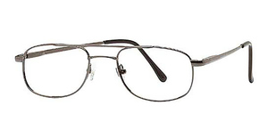 Eye Q Eyewear SW202 Gunmetal