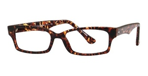 Boulevard Boutique New Dawn 2131 Tortoise