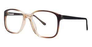 House Collection Barry Flex Eyeglasses