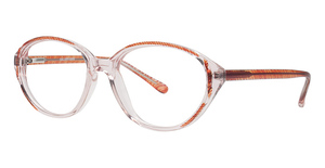 House Collection G500 Eyeglasses