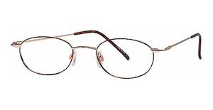 Timex T303 Eyeglasses