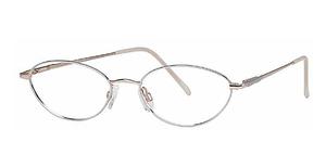 Timex T101 Eyeglasses