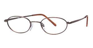 Timex T902 Eyeglasses