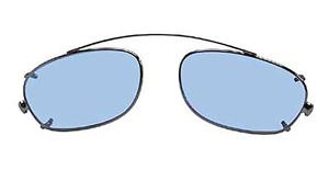Timex 101C Clip-On Eyeglasses