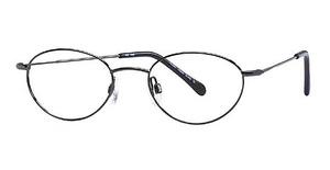 Timex 103X Eyeglasses