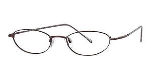 Timex T311 Eyeglasses