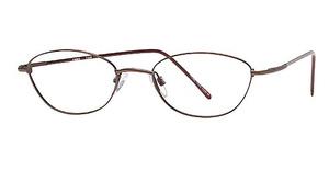Timex T310 Eyeglasses