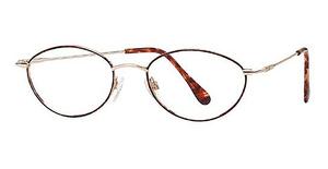 Timex T904 Eyeglasses