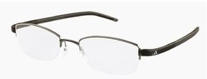 Adidas a670 Glasses