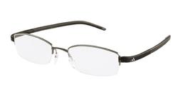 Adidas a671 Eyeglasses