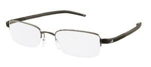 Adidas a672 Glasses
