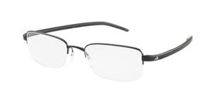 Adidas a673 Glasses