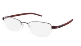 Adidas a675 Glasses