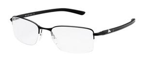 Adidas a695 Eyeglasses