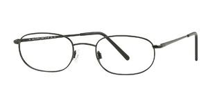 Marchon M-604 (001) Black