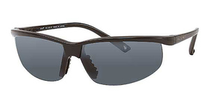 Maui Jim Sunset 402 Gloss Black