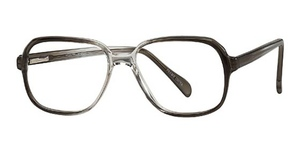Modern Optical Master Grey 020