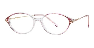 Modern Optical Cecilia Rose