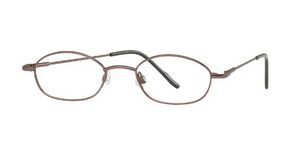 Modern Optical Reno Brown