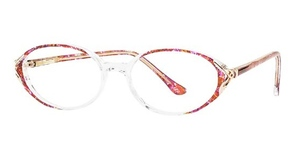 Modern Optical Lois Rose