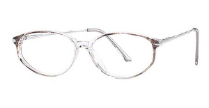 Modern Optical Tracy Grey 020