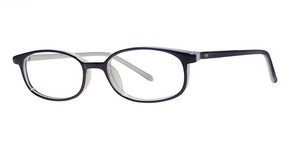 Modern Optical Storm Blue 092