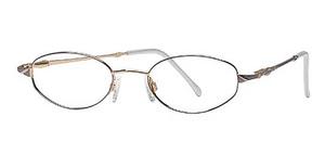 Modern Optical Maxine Violet 083