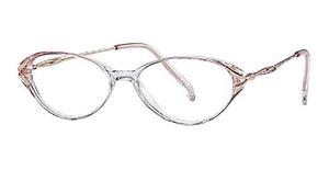 Modern Optical Sally Rose