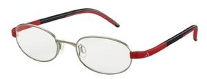 Adidas a998 Glasses
