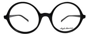 Anglo American AA116 Eyeglasses