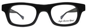 Anglo American AA181 Glasses