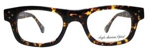 Anglo American AA181 Eyeglasses