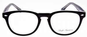 Anglo American AA254e Eyeglasses