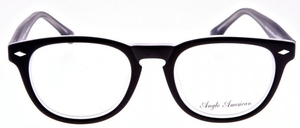 Anglo American AA254e Glasses