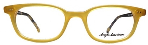 Anglo American AA259 Eyeglasses