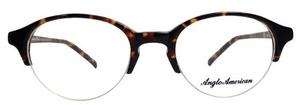 Anglo American AA288A Eyeglasses