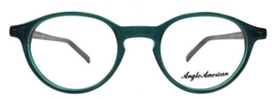 Anglo American AA288 Prescription Glasses